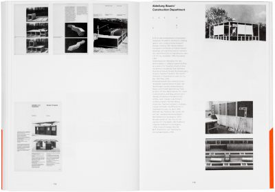 HfG Ulm – Concise History of the Ulm School of Design