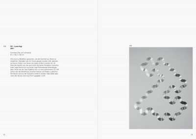 phono/graph – sound letters graphics